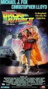 BTTF VHS