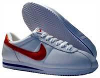chaussure nike 1985