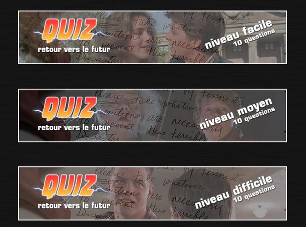 quiz bttf