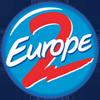 Appels virtuels Retour vers le futur sur la radio Europe 2