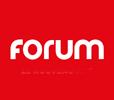 Parodie Retour vers le futur sur la radio Forum