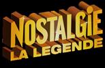 Parodie Retour vers le futur sur la radio Nostalgie