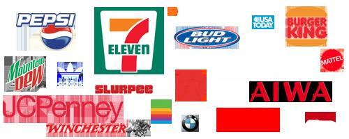 logos-bttf