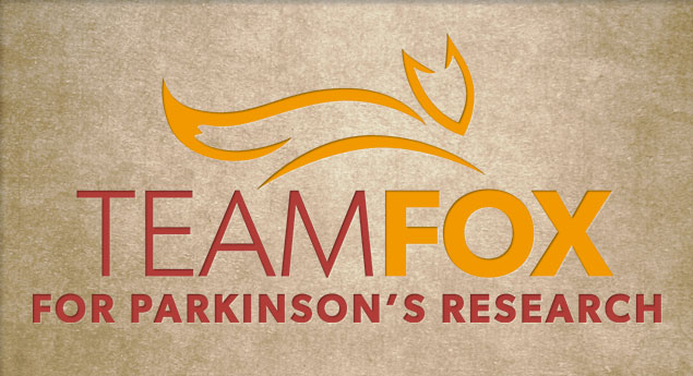 Team Fox for Parkinson Research