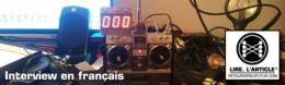 Un projet fou de vraie DeLorean radiocommandée